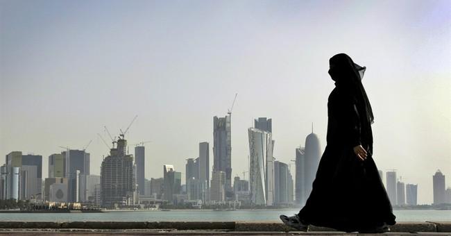 Online news site blocked in 2022 World Cup host Qatar
