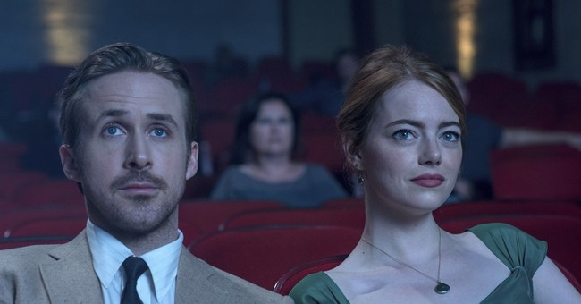 'La La Land' named best film by New York film critics