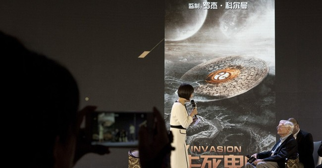 China's iQIYI and Sony to produce online series in Mandarin