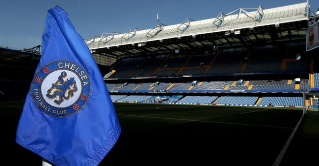 Former Chelsea player says he was paid to keep abuse quiet
