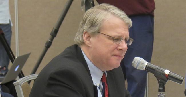 Judge orders Michigan recount to begin at noon Monday