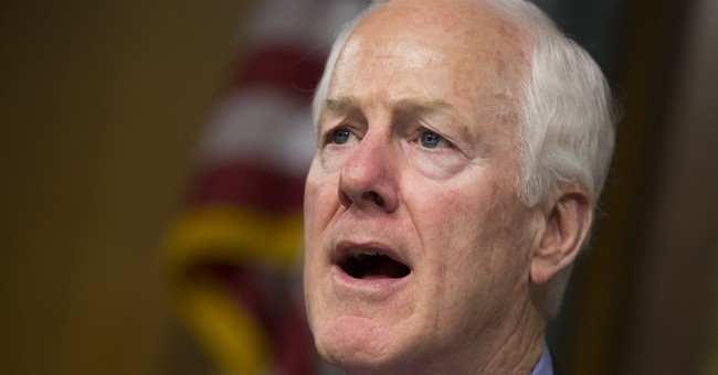 Senate GOP shies from fight over Medicare