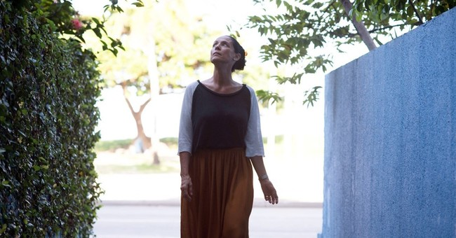 Q&A: Sonia Braga plays the role of her life at 66