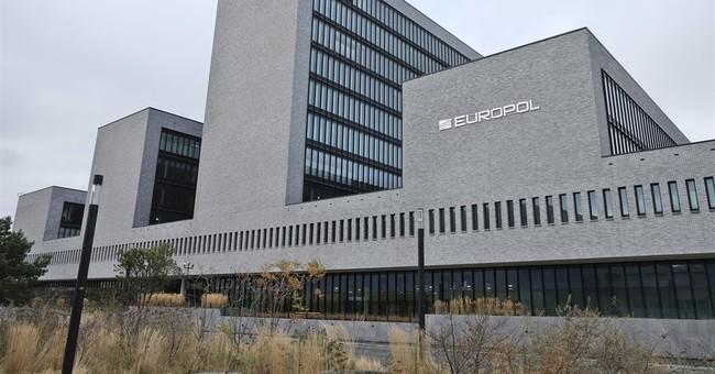 Europol warns of new terror tactics, fresh threats to Europe