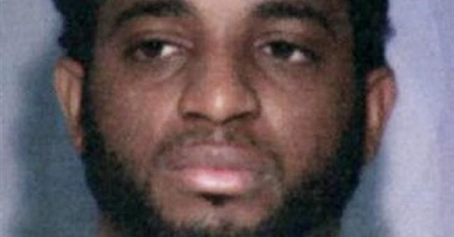 Jamaican fugitive arrested day after making FBI wanted list