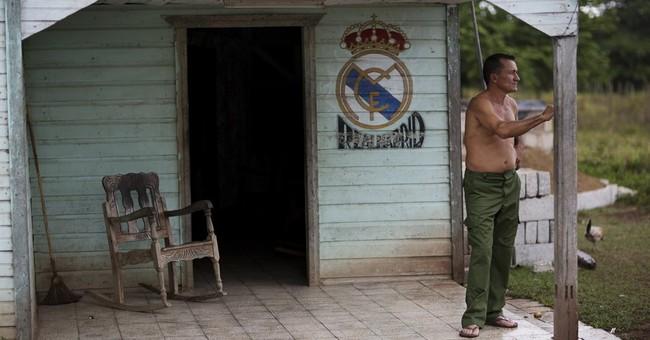 Adulation of Fidel Castro runs deepest in rural eastern Cuba