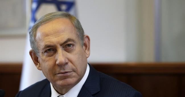 Israeli TV journalist becomes a thorn in Netanyahu's side