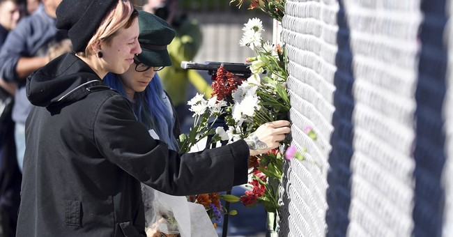 The Latest: Oakland sports teams donating to fire victims
