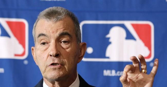 Selig, Schuerholz elected to baseball Hall of Fame