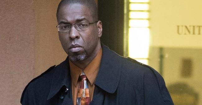 Imprisoned former CIA officer fights conviction over leak