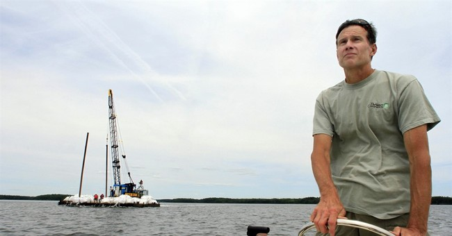New Hampshire looks for answers behind oyster outbreaks