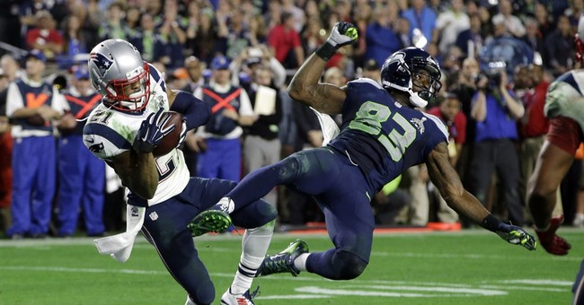 'What If' moments that defined Super Bowl legacies