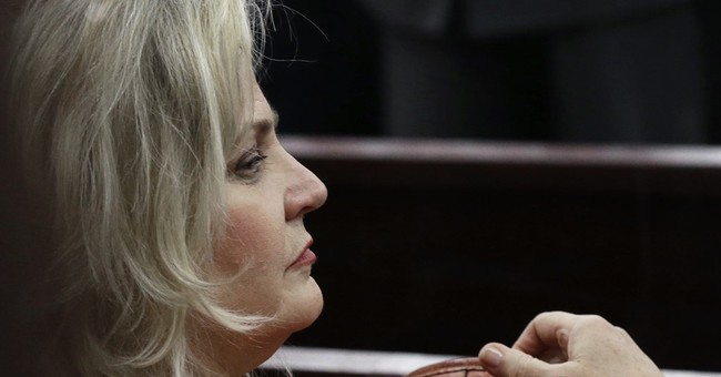 Indicted anti-abortion activist offered probation in case