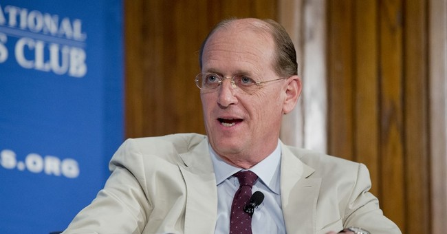 Delta Air Lines CEO Anderson to retire, president takes over