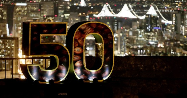 Las Vegas fans scramble as cable fight threatens Super Bowl