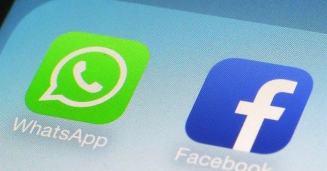 In Tech: Instagram video series, billion-user club, Fitbit