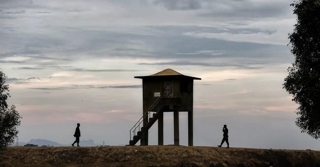 Rohingya who fled Myanmar recount killings, rapes, burnings