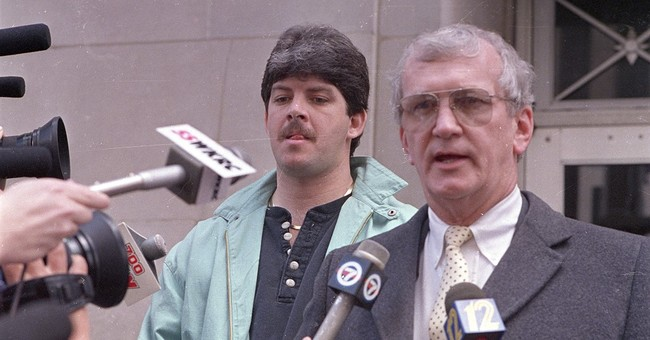 Man known as Pete Rose's ex-bookie found dead in his home