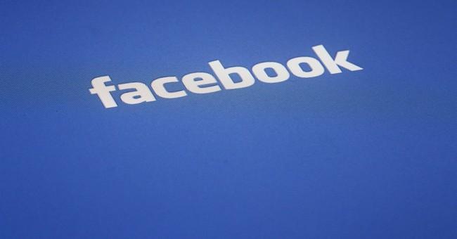 Tech companies move to target terrorist propaganda online