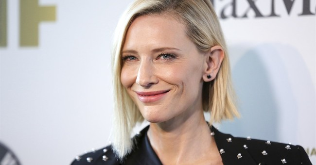 Jessica Williams, Cate Blanchett star in Sundance premieres