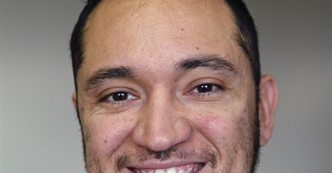 Ivan Moreno named Milwaukee correspondent for AP