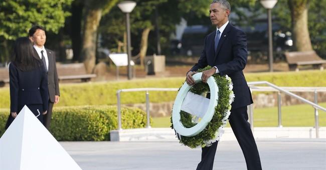 Japan, US burying World War II ghosts after 70 years