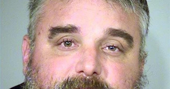 Oregon standoff defendant files motion to dismiss indictment