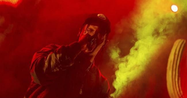 DeadMau5, Travis Scott, Lil Yachty headline 2017 BUKU fest
