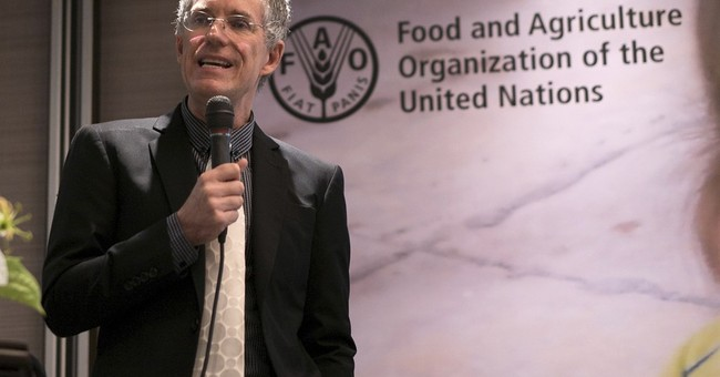 UN says dairy a potential ally in Asian nutrition challenges
