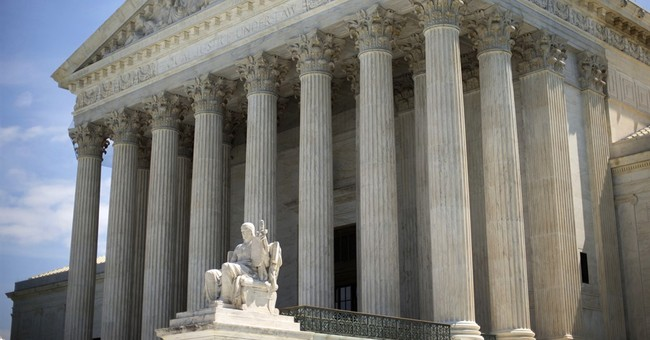 Supreme Court upholds broad power to curb insider trading