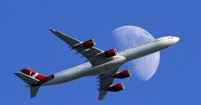 Alaska Airlines gets US approval to buy Virgin America