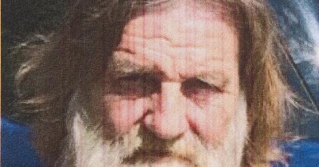 Cousins enter pleas in 1973 shotgun slayings of 2 girls