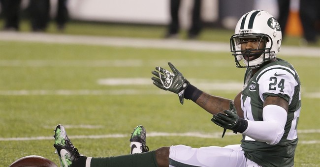 Jets embarrassed by Colts, turn to Petty for last 4 games