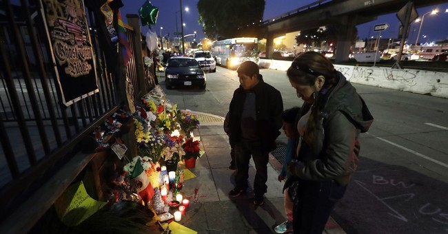 Death toll stands at 36 in Oakland warehouse fire