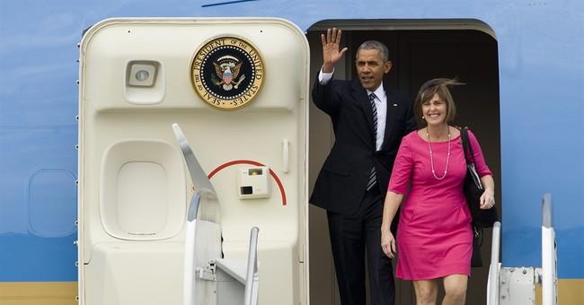 Obama defends counterterrorism plan before handover to Trump