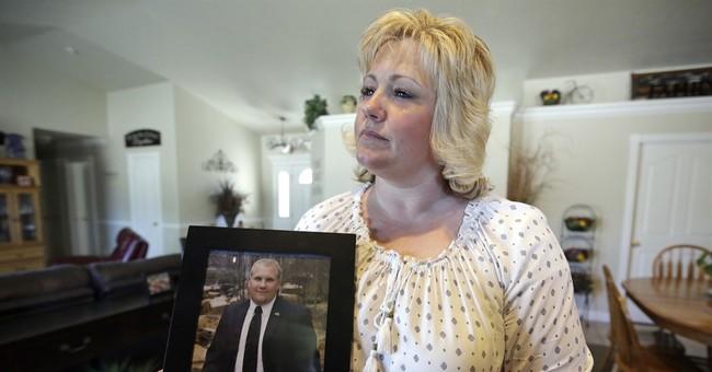 Hearing delayed again for jailed Utah man in Venezuela
