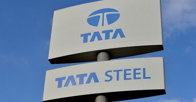 UK steel jobs safe after multinational commits to plants
