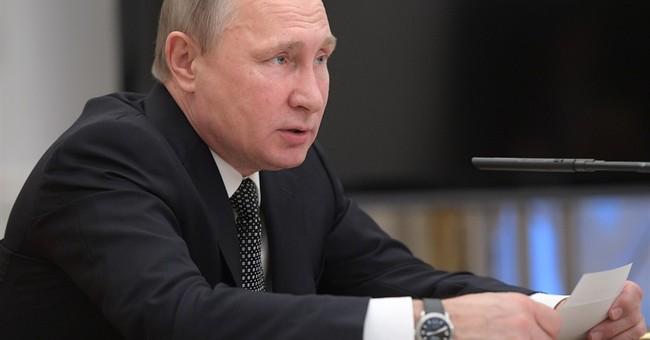 Glencore, Qatari fund buy 19.5 percent in Russia's Rosneft