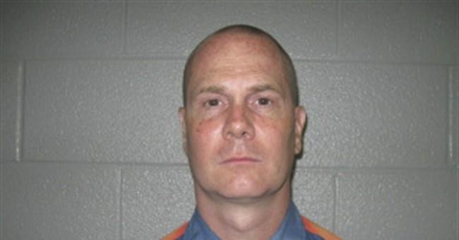 Drug dealer 'White Boy Rick' pushes for reduced sentence