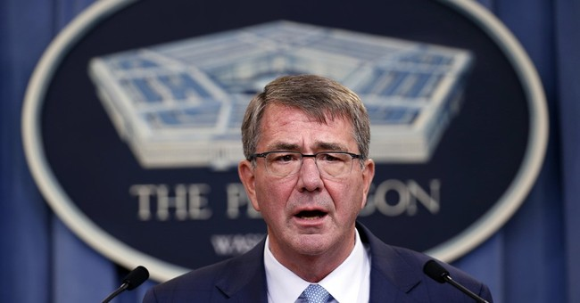 APNewsBreak: Military targets handling of misconduct cases
