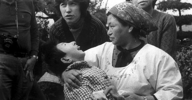 Japan mercury-poisoning victims demand tests, 60 years later