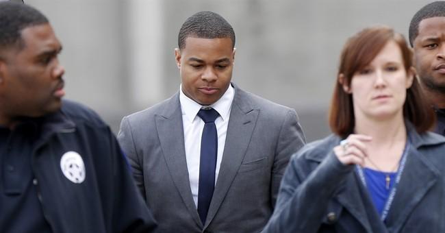 Defendant in murder trial insists drunken Will Smith had gun