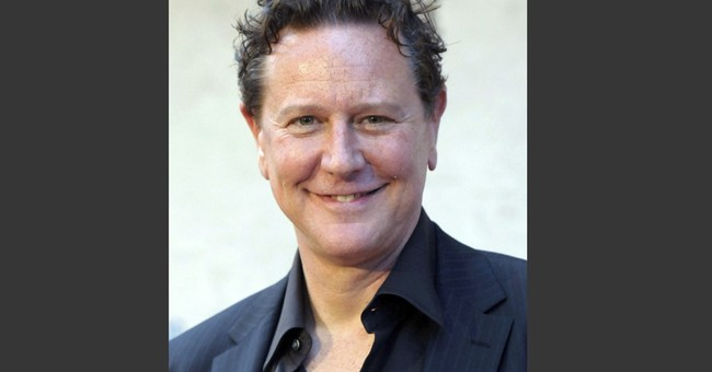 Judge Reinhold arrested at Dallas airport checkpoint