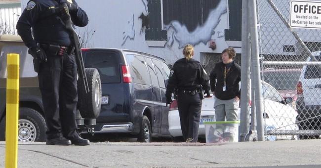 Lawyer: Reno boy shot by school cop had been bullied, beaten