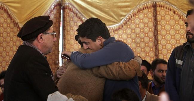Pakistan to probe plane crash that killed 47