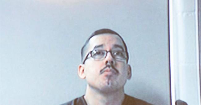 Lawyer: FBI agent who shot at Michigan officer felt paranoid