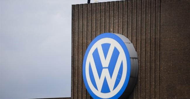 Court orders Swiss prosecutors to open VW criminal probe