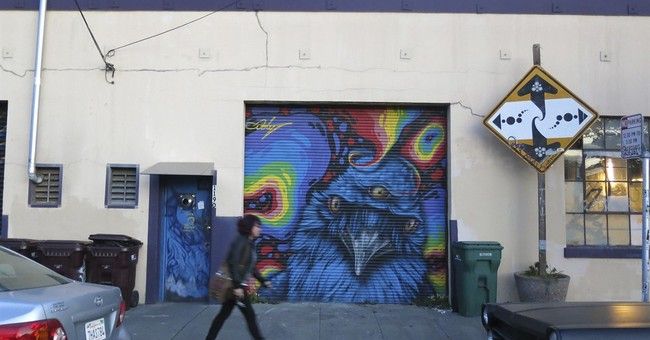 Oakland artists fear crackdown after Ghost Ship fire