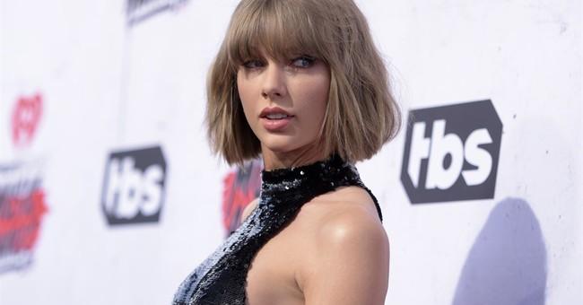 Taylor Swift, Zayn Malik team up for surprise duet single