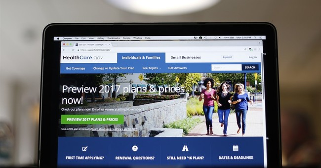 GOP's 'Obamacare' repeal path worries health care industry